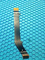 Оригинальный шлейф для Sony f3311 Xperia E5
