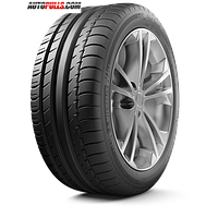 Легковые летние шины Michelin Pilot Sport PS2 275/35 ZR18 95Y Run Flat ZP