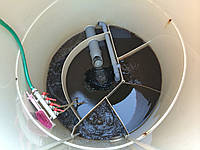 Автономная канализация AQUATEC ATVFL8
