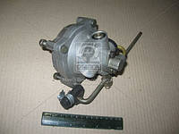 Регулятор тормозной сил (Производство Беларусь) 8007.35.33.010, AGHZX