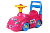 Автомобіль (4)