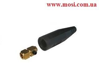 Гнездо BB 35-50 (удленитель кабеля) BINZEL