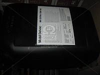 Масло моторное MOBIL DELVAC MX EXTRA 10W-40 API CI-4/SL(Канистра 20л) (арт. 4107434874), AGHZX