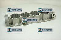 Постель распредвала Ланос, Нексия 8 клапанный двигатель 1,5 ДЭУ Lanos (96404788/96838019)