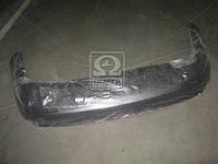 Спойлер бампера заднего Volkswagen JETTA III 06- (производство TEMPEST) (арт. 510601970), ADHZX