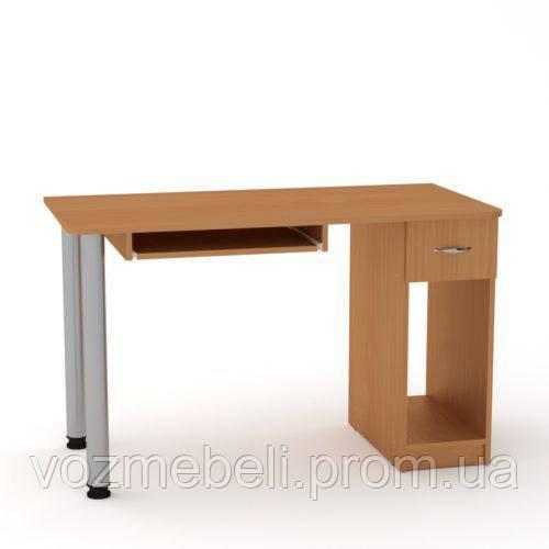 Стол СКМ-10
