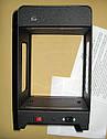 Хронограф для измерения скорости пули и дульной энергии ИС-ПБХ 771, фото 2