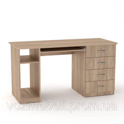 Стол СКМ-11 (Компанит)