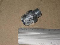 Штуцер переходной S19хS24 (М16x1,5-М20x1,5) (производство Агро-Импульс.М.) (арт. S19хS24  (М16*1,5-М2)