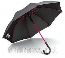 Зонт Wiha 41529