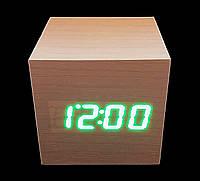 Часы AG 008-12