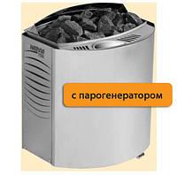 Электрокаменка для сауны  HARVIA  Vega BC60SE