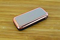 Аккумулятор для телефона Повербанк, Power Bank  REMAX LUX Розовый 10000 MAH