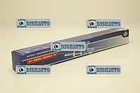 Амортизатор Ланос, Сенс, Нексия AT задний газомаслянный Chevrolet Lanos (96226990)