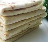 Улучшитель для продукта Армянский лаваш, тонкий лаваш