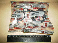 Ремкомплект регулятора давления КАМАЗ №05РП (производство БРТ) (арт. Ремкомплект 5РП), AAHZX