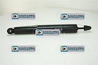 Амортизатор 2410, 31029, 3110, 31105 AT задний газомасляный ГАЗ-24 (24-2915006)