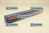 Амортизатор Ланос, Сенс AT (патрон, вкладыш, вставка ) газомасляный Chevrolet Lanos (96226992)