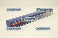 Амортизатор Москвич 2141 АТ (патрон, вставка,вкладыш ) газомасляный Москвич-2141 (AT 5706-041SA-G)