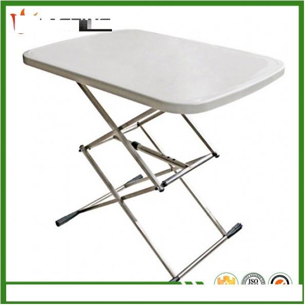 Складной стол складной пластиковый стол  multi function folding tabl