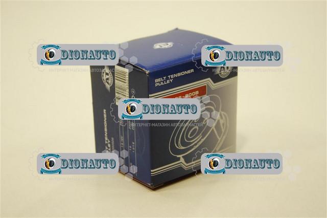Ролик ГРМ Ланос 1.6  AT опорный Aveo 1.4 16V LT (96350526)