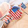 Часы женские USA - style , фото 2