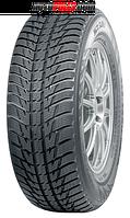 Легковые зимние шины Nokian WR SUV 3 235/55 R18 104H XL