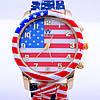 Часы женские USA - style , фото 3