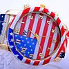 Часы женские USA - style , фото 4
