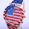 Часы женские USA - style , фото 5