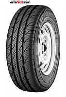 Легковые летние шины Uniroyal Rain Max 2 205/70 R15C 106/104R
