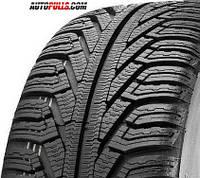 Легковые зимние шины Uniroyal MS Plus 77 215/60 R17 96H
