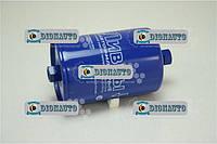 Фильтр топливный УАЗ Патриот (бензиновый) UAZ Patriot (315195-1117010)