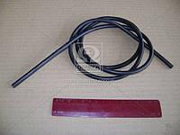 Трубка насоса омывателя ВАЗ 2110 к тройнику (производство БРТ) (арт. 2110-5208095-10Р)