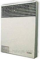 """Электроконвектор """"Термия"""" ЭВНА (настенный )2,0 КВт, С450 мм), сш(2 выкл, штамп.решетка)"""