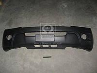 Бампер передний KIA SORENTO 03-09 (производство TEMPEST) (арт. 310278900), AGHZX
