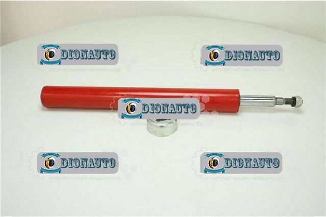 Амортизатор Таврия, 1102, 1103 Агат передний (патрон, вкладыш, вставка,картридж) Спорт ЗАЗ 1102 (Таврия) (А541-2905006/12236)