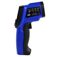 Пірометр Wintact WT900