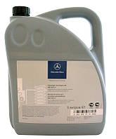 Mercedes Synthetic MB 229.51 оригинальное синтетическое моторное масло