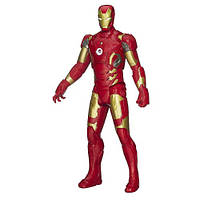 "Интерактивный Железный человек ""Marvel Iron Man 43"", фото 1"