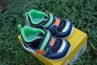 Кроссовки Tsukihoshi детские, фото 1