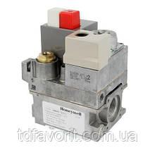 Газовый клапан Honeywell V4400C1237