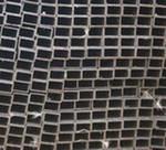 Труба прямоугольная 50х25х1,5, фото 1