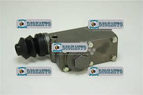 Цилиндр главный тормозной Уаз 452,469 (старого образца) УАЗ 2206 (12-3505010)