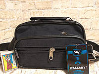Сумка мужская через(на) плечо Wallaby 2663