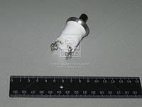 Выключатель кнопочный двухклемовый (производство СОАТЭ) (арт. ВК-322)