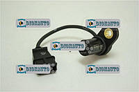 Датчик фаз 406дв Автоэлектроника (положения распредвала) ГАЗ-3110 (406.3847006)