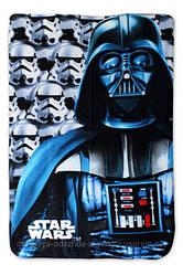 Плед из флиса Star Wars ,100х140см