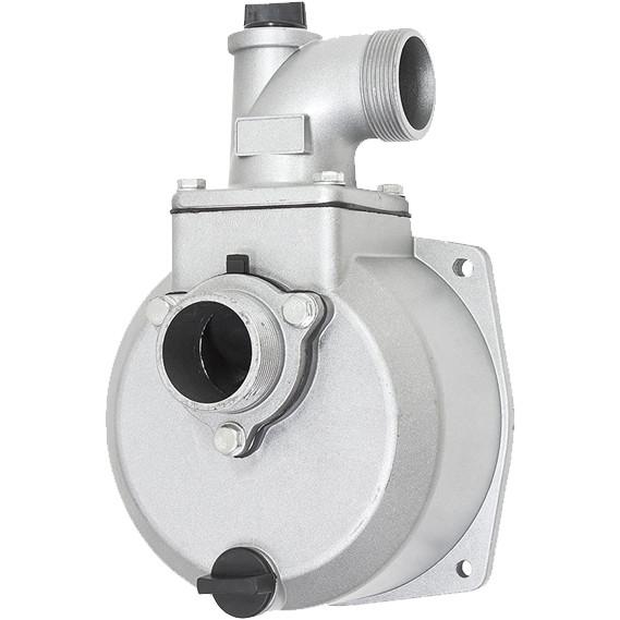 Мотопомпа для чистой воды SADKO SNB-50