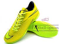 Футзалки (бампы) найк гипервеном, Nike Hypervenom Phelon
